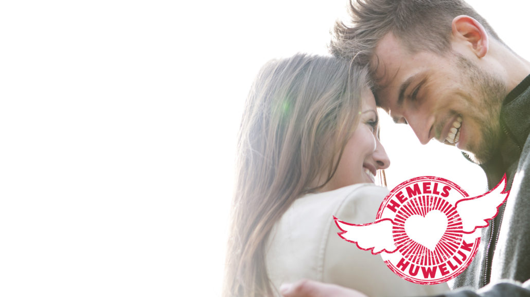 online dating Daytona Beach